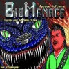 Juego online Bio-Menace (PC)