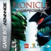 Juego online Bionicle Heroes (GBA)
