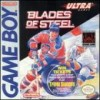 Juego online Blades of Steel (GB)