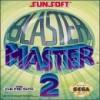 Juego online Blaster Master 2 (Genesis)