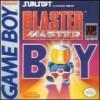 Juego online Blaster Master Boy (GB)