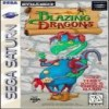 Juego online Blazing Dragons (SATURN)