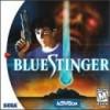 Juego online Blue Stinger (DC)