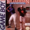 Juego online Bo Jackson: Hit and Run (GB)