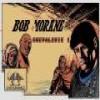 Juego online Bob Morane Chevalerie I (Atari ST)