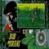 Juego online Bob Morane: Jungle (Atari ST)