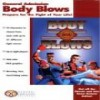Juego online Body Blows (PC)