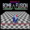Juego online Bomb Fusion (Atari ST)