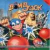 Juego online Bomb Jack (Atari ST)