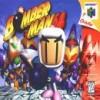 Juego online Bomberman 64 (N64)