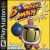 Juego online Bomberman Party Edition (PSX)
