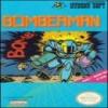 Juego online Bomberman (Nes)