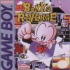 Juego online BC Kid 2 (Game Boy)