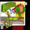 Juego online Boogerman - A Pick and Flick Adventure (Snes)