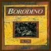Juego online Borodino (Atari ST)