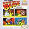 Juego online A Boy and His Blob