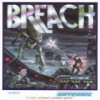 Juego online Breach (Atari ST)