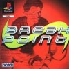 Juego online Break Point (PSX)