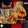 Juego online Breath of Fire (Snes)