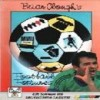 Juego online Brian Clough's Football Fortunes (Atari ST)