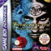 Juego online Broken Sword: The Shadow of the Templars (GBA)