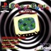 Juego online Bubble Bobble Also Featuring Rainbow Islands (PSX)