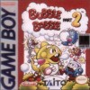 Juego online Bubble Bobble Part 2 (GB)