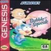 Juego online Bubble and Squeak (Genesis)