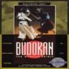 Juego online Budokan - The Martial Spirit (Genesis)