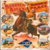 Juego online Buffalo Bill's Wild West Show (Atari ST)