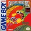Juego online Burai Fighter Deluxe (GB)