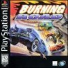 Juego online Burning Road (PSX)