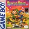 Juego online Buster Bros (GB)