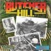 Juego online Butcher Hill (Atari ST)