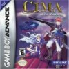 Juego online CIMA: The Enemy (GBA)
