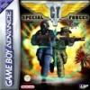 Juego online CT Special Forces (GBA)