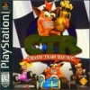Juego online CTR (Crash Team Racing) (PSX)