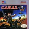 Juego online Cabal