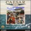 Juego online Caesar III (PC)