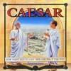 Juego online Caesar (Atari ST)