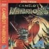 Juego online Camelot Warriors