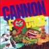 Juego online Cannon Fodder (PC)