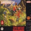 Juego online Cannondale Cup (Snes)