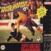 Juego online Capcom's Soccer Shootout (Snes)