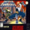 Juego online Captain Commando (Snes)