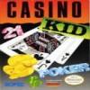 Juego online Casino Kid (Nes)