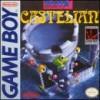 Juego online Castelian (GB)