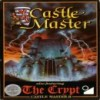 Juego online Castle Master 2: The Crypt (Atari ST)