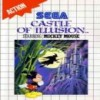 Juego online Castle of Illusion Starring Mickey Mouse