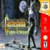 Juego online Castlevania: Legacy of Darkness (N64)